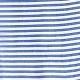 Blue(A09305)