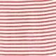 Pink(A09395)