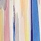 Color Stripe(A09924)