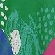 Green(A09766)