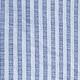 Blue Stripe(A09920)
