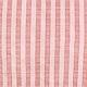 Pink Stripe(A09920)