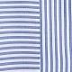 Blue Stripe(A09947)