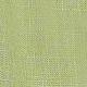 Green(A10293)