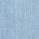 Denim Blue(A10870)
