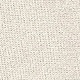 Khaki Grey(A10452)