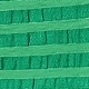 Green(A10798)