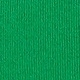 Green(A10879)