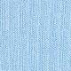 Blue(A10788)