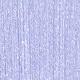 Blue(A10661)