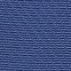 Dark Blue(A09049)