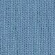 Blue(A10729)